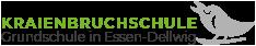Kraienbruchschule Essen Logo